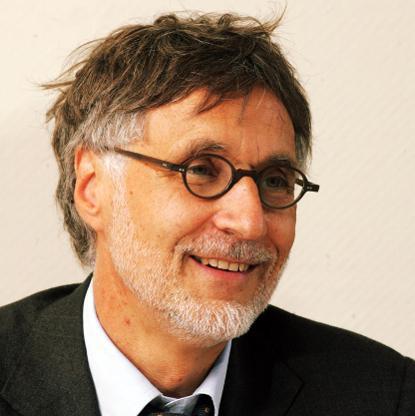 Kurt Krieger