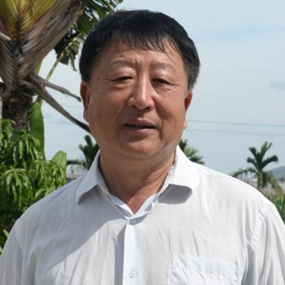 Li Denghai