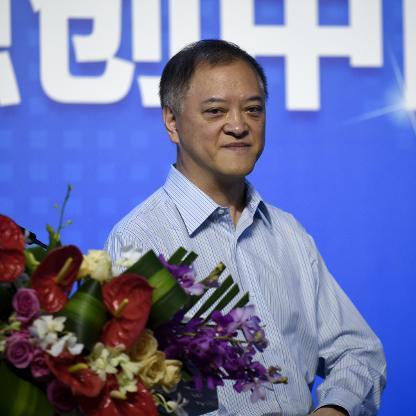 Li Sze Lim