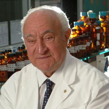Luigi Rovati