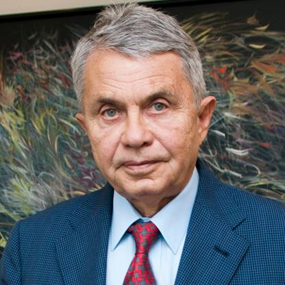 Murat Vargi