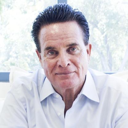 Robert Duggan