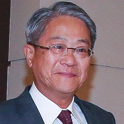 Thomas Wu