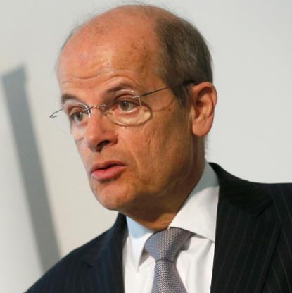 Wolfgang Leitner