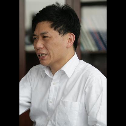 Zhang Zhixiang