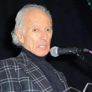 Ron Delsener