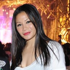 Karen Lo