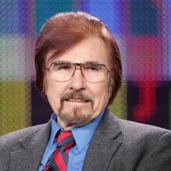 Roger Altman