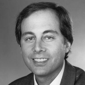 Brandon Tartikoff