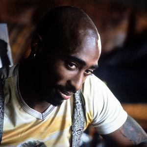 Tupac (2Pac)