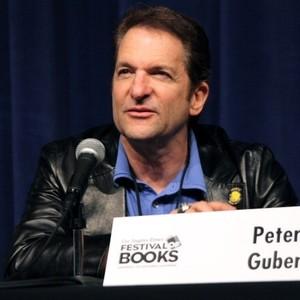 Peter Guber