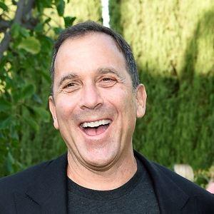 Michael Meldman
