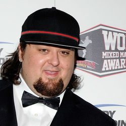 Austin Chumlee Russell