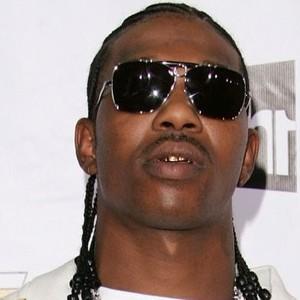BG Rapper