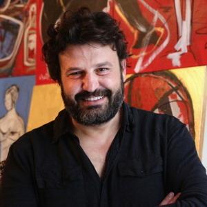 Domingo Zapata