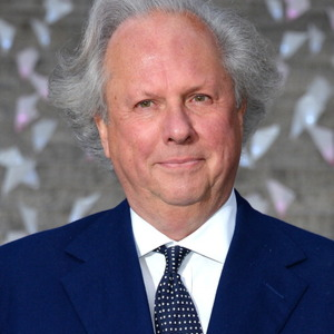 Edward Graydon Carter