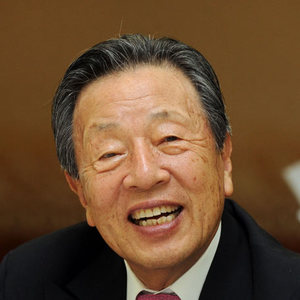 Han Chang-Woo
