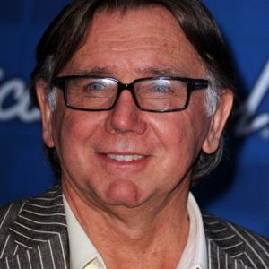 Ken Warwick