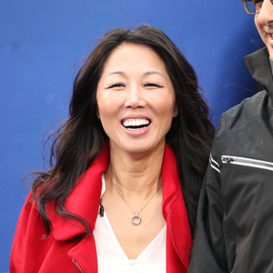 Kim Pegula