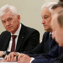 Lev Kvetnoi
