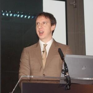 Noel Hayden