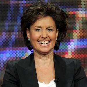Susie Gharib
