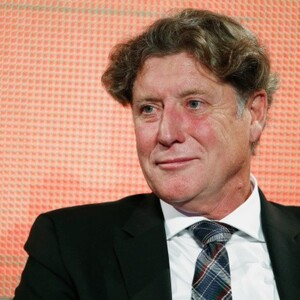 Toni Schumacher