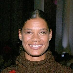 Alicia Etheredge