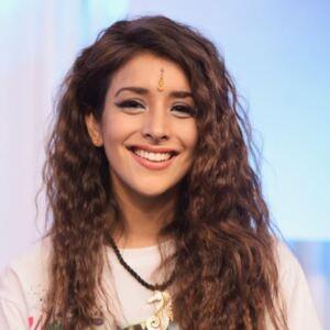 Anjali Ranadive