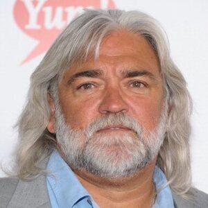 Bill Wichrowski
