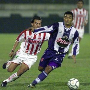 Fabián Peña