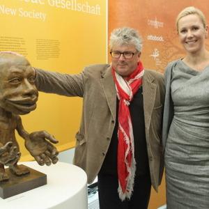 Hans Georg Naeder