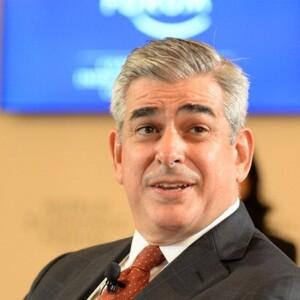 Jaime Zobel de Ayala