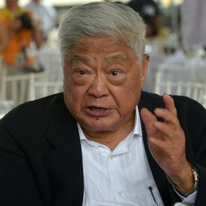 John Gokongwei