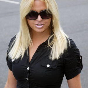 Kate Major