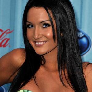 Katrina Darrell