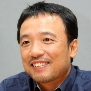 Kim Tack-Jin