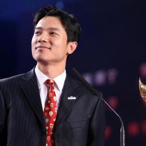 Li Yanhong