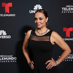 Marisela González