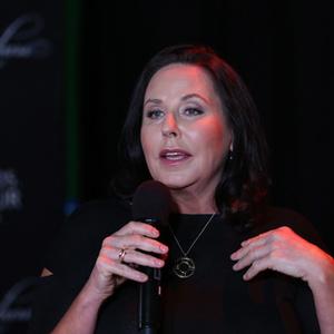 Marlene King