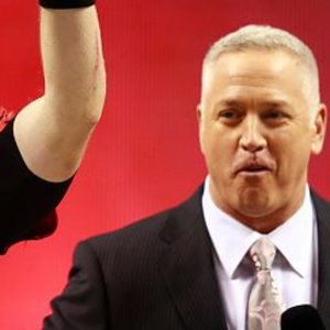 Matt Dunigan