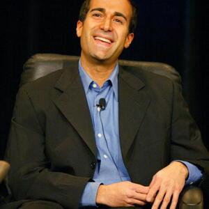 Matt Vasgersian