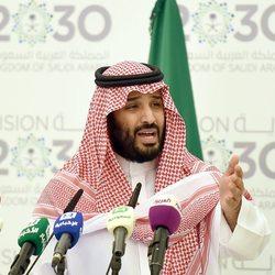 Mohammed Abdu