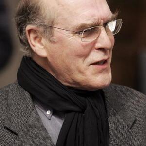 Neil Aspinall