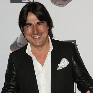 Nick Giannopoulos