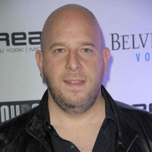 Noah Tepperberg