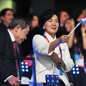 Ra-Hee Hong