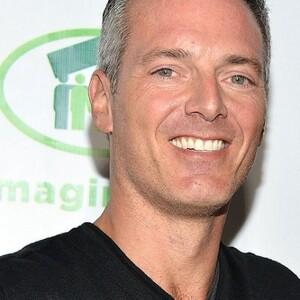 Randall Kaplan