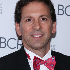 Reid Drescher