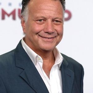 Roberto Vander